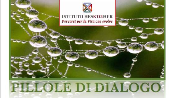 Palextra-Centro di Educazione Fisica-Grosseto
